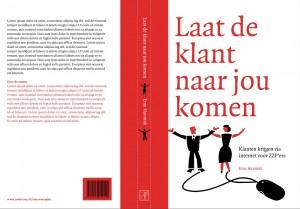 omslag-boek