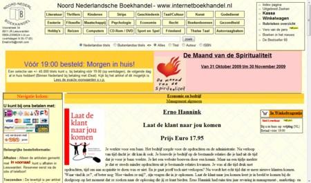 boek-nnbh