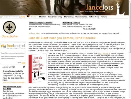 recensie-lancelots-450-341
